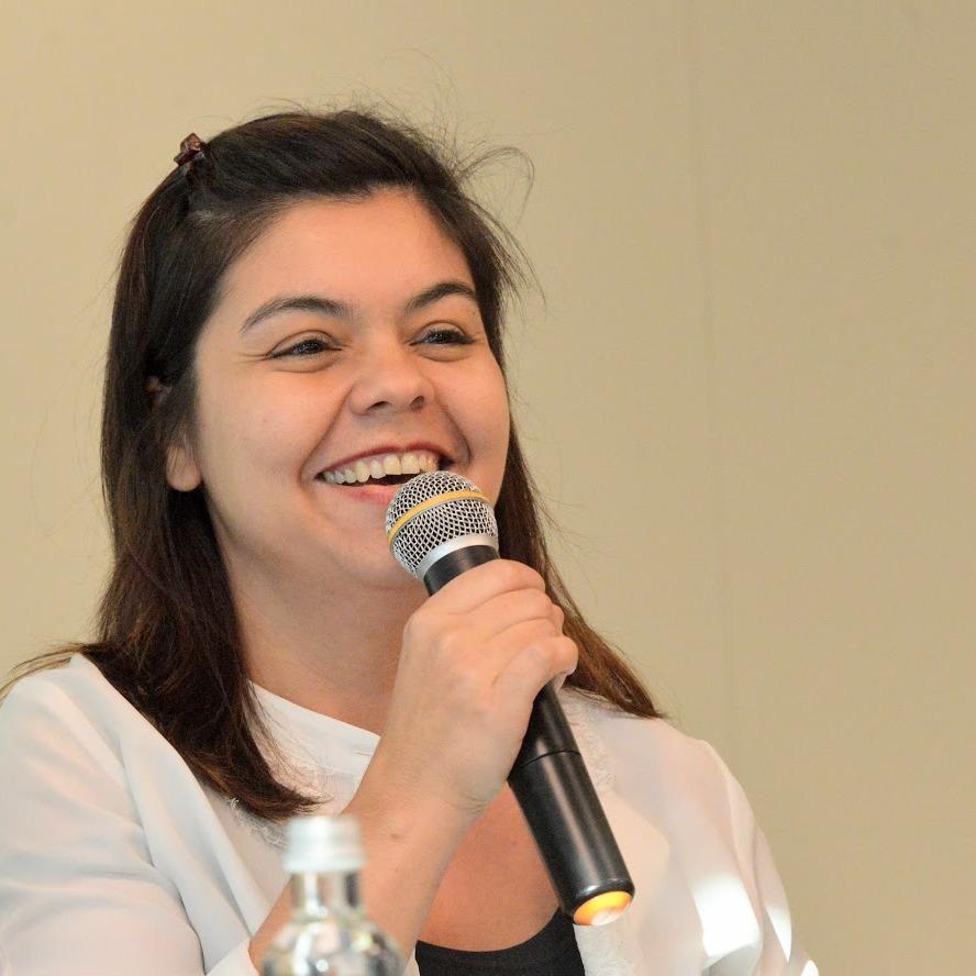 Adriana Jacoto Unger